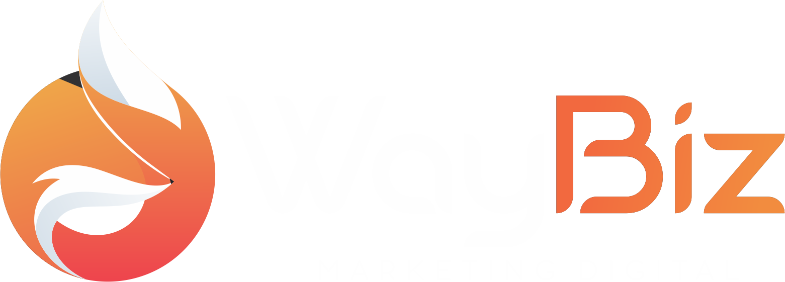 Franquias WayBiz